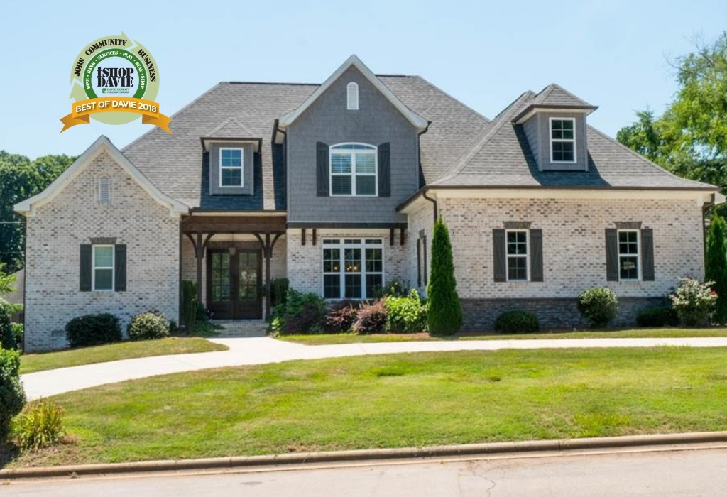 Homes for Sale Advance, NC | Hillsdale Real Estate Group